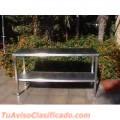 mesa-de-trabajo-en-acero-inoxidable---inoxchef-3.jpg