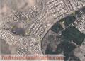 ocasion-chorrillos-lima-peru-vendo-terreno-urbano-12555-m2-1.jpg