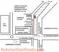 centro-de-educacion-inicial-jardin-de-infantes-mundo-magico-guayaquil-3.jpg