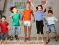 centro-de-educacion-inicial-jardin-de-infantes-mundo-magico-guayaquil-5.jpg