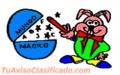 Jardin de Infantes CDI Mundo Magico Guayaquil - Ecuador