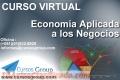curso-virtual-de-economia-aplicada-a-los-negocios-1.jpg