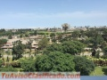 EXCELENTE PENTHOUSE AC 300m2 DUPLEX 4 /6 / 2 MUY BUENOS ACABADOS VISTA PENTAGONITO