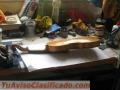reparacion-y-restauracion-de-instrumentos-musicales-2.jpg