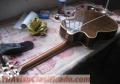 reparacion-y-restauracion-de-instrumentos-musicales-3.jpg