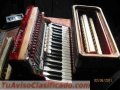 reparacion-y-restauracion-de-instrumentos-musicales-4.jpg