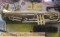 reparacion-y-restauracion-de-instrumentos-musicales-5.jpg
