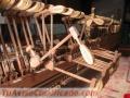 Reparación De Instrumentos Musicales