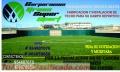 GRASS SINTETICO CORPORACION GRASS SUPER SPORT S.A.C.