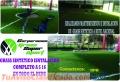 GRASS SINTETICO CORPORACION GRASS SUPER SPORT S.A.C. EN TODO EL PERU AHORA EN TRUJILLO