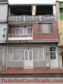 CASA 3 PISOS - 289 m2 CONSTRUÌDOS + 154 m2 TERRAZA - $320.000.000 - CENTRO