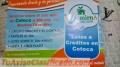 Urbanización Villa Mirna ofrece terrenos en Cotoca