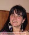 Me llamo Ximena, tengo 42 años, 3 hijos adolescentes y disponibilidad horaria.