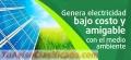 VENTA E INSTALACION DE PANELES SOLARES!