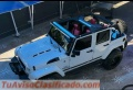 RENTA DE JEEP, FOUR WHEELS, JEEPETAS Y CARROS!!