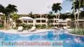 aqua-mar-residences-todo-un-lujo-para-vivir-1.jpg