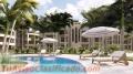 aqua-mar-residences-todo-un-lujo-para-vivir-2.jpg