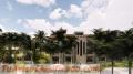 aqua-mar-residences-todo-un-lujo-para-vivir-3.jpg
