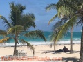 aqua-mar-residences-todo-un-lujo-para-vivir-4.jpg