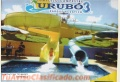 solido-proyecto-de-inversion-urubo-3-1.jpg