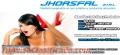COMPRE CALIDAD COMPRA EN JHOASFAL TE BRINDAMOS EXCELENTES ASFALTOS RC-250