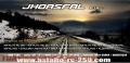 Venta de asfalto liquido imprimante ASFALTO RC250 - Perú - venta