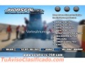 ventas-de-emulsiones-asfalticas-cel-985675554-1.jpg