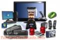 importador-de-articulos-electronicos-1.jpg