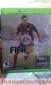 FIFA15 / XBOX ONE