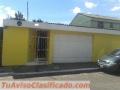 Casa en Lourdes Zona 16 Ciudad de Guatemala