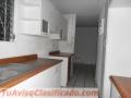 Casa en San Cristobal De un Nivel A Precio de Remate Q490.000