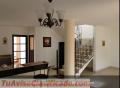 Casa Estilo Colonial en San Cristobal Los Celajes a Pocos Mts del Centro Comercial Mix