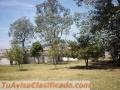 Excelente Casa de 7,500 Vras en San Cristobal