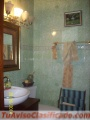 Casa en Real Minerva Zona 11 de Mixco