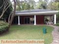 Bella Casa en Las Cumbres Zona 16