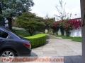 Dos Casa al Precio de Una en Carretera a El Salvador Km 16.5 Arrazola I