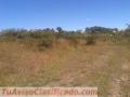 Terreno en Sector A 2 de San Cristobal zona 8 mixco