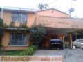 Casa en San Lucas km 32