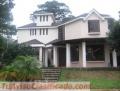 Casa en Pinares de San Cristobal