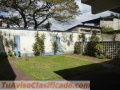 Vendo casa de terraza de un nivel en Mariscal zona 11 no esta en Garita