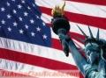 ASESORIA MIGRATORIA LEGAL VISA USA y CANADA