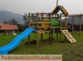 economicos-parques-infantiles-en-madera-cami-1.jpg