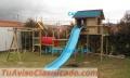 economicos-parques-infantiles-en-madera-cami-2.jpg