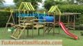 economicos-parques-infantiles-en-madera-cami-3.jpg