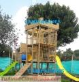 parques-infantiles-en-venta-a-nivel-nacional-1.jpg
