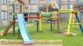 Parques-madera-fibras-