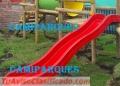 fabrica-de-parques-infantiles-en-madera-3413-2.jpg