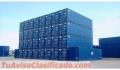 furgon-contenedor-vendo-y-alquilo-tel-8095350000-whatsapp-8097297777-3.jpg