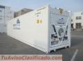 refrigerados-vendo-alquilo-tel-8095350000-1.jpg
