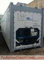 refrigerados-vendo-alquilo-tel-8095350000-2.jpg